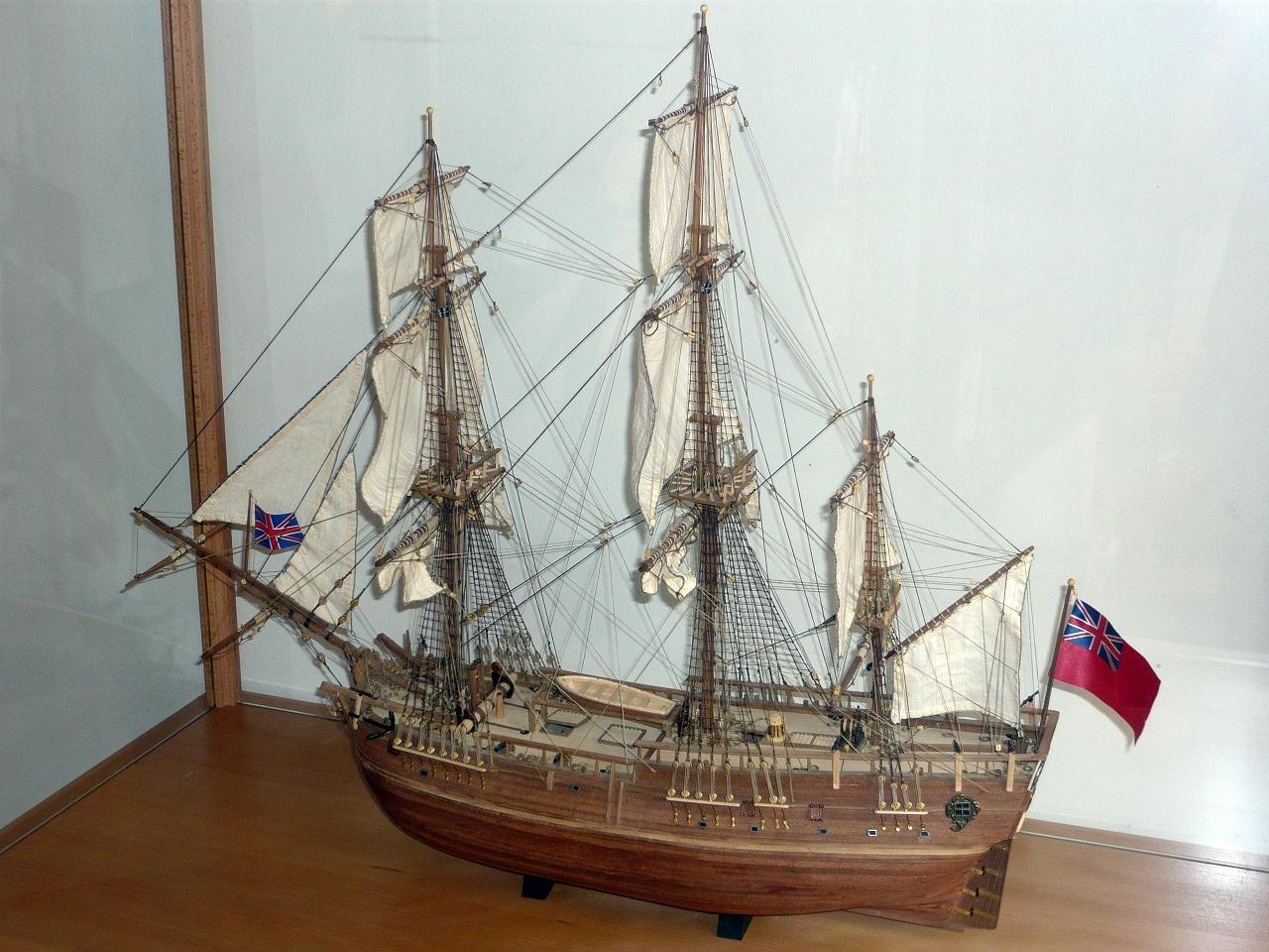 HMSEndeavour_gr.jpg
